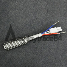 Heating Element, Heating Core for Hot Air Gun of AOYUE 850A++,852A++,768,968