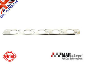 Ford Focus MK2 RS / ST 2.5 Turbo 5 Cylinder Exhaust Manifold Gasket