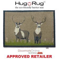 Hug Rug Deer 1 Mat 65cm X 85cm
