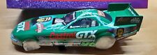 John Force Castrol GTX/Frankenstein 2000 Mustang Funny Car 1:24 Scale DieCast