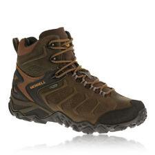 Merrell Lightweight Boots for Men