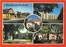 B46178 Miedzyrzec Podlaski multiviews     poland