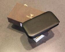 Piel Frama 585 iMagnum Black Leather Case for Samsung Galaxy S3 #071