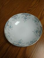 1960's Imperial China W. Dalton Seville Large Serving Vegetable Pasta Bowls GA1