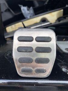Audi TT 8N Brake Pedal Pad 8N0721173A