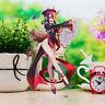 Anime Fate/Grand Order FGO Shuten-douji Acrylic Stand Figure