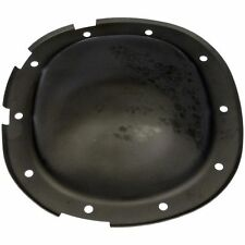Differential Cover Rear Dorman 697-701