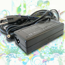 Laptop AC Power Supply Adapter for Acer TravelMate 212T 2350 2410 4020 5520 5720