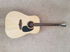 More details for tanglewood tgrd grand reserve acoustic guitar