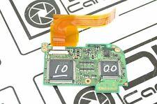 Nikon D3 12MP Small Main board Control PCB Replacement Repair Part DH6171