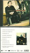 RARE / CD - JEAN PIERRE FERLAND : L' AMOUR C' EST D' L' OUVRAGE / COMME NEUF