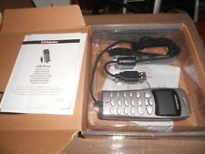 US Robotics USB Internet Phone Corded Phone - Boxed With Instructions & Software
