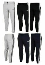 adidas Men's Track Pants Activewear Trousers for Men