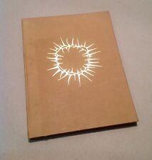 Larkman Contemporary Design in Metalwork hardback
