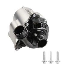 Electric Engine Water Pump Bolts 11517563659 For BMW 335xi 335i 135i 535i BIN