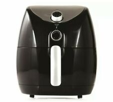 Tower Air Fryer with Rapid Air Circulation System, VORTX Frying Technology, 60