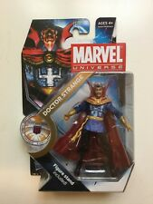 Marvel Universe Series 3 012 Doctor Strange