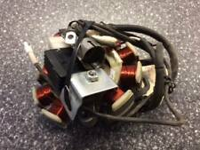 USED MTD 951-12224 COIL ASSEMBLY FOR POWERMORE 420cc ENGINE - FREE SHIPPING