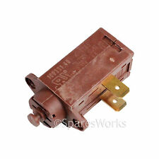 TECNIK Genuine Dishwasher On Off Switch Actuator Housing Unit