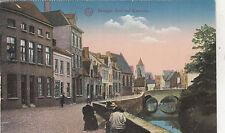 BG25790 brugge een oud kwartier   belgium