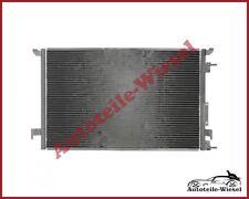 SRL Klimakondensator für FIAT CROMA 194 OPEL SIGNUM VECTRA C SAAB 9 3 YS3F
