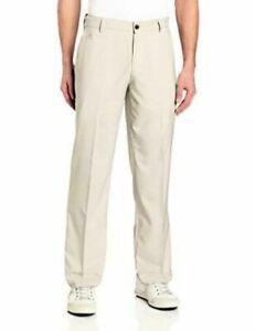 adidas Golf Men's Climalite 3-Stripes Tech Pant