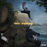 Lil Baby | My Turn (CD Mixtape)