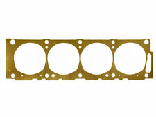 For 1957-1976 Ford F100 Cylinder Head Spacer Shim Felpro 93517JS 1958 1959 1960