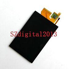 NEW LCD Display Screen For Canon Powershot G3X Digital Camera Repair Part