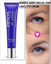 Anti Wrinkle Eye Cream Skin Care Remove Dark Circles & Eye Bags Lifting and firm