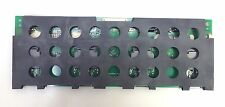 Philips 23PF5320/28 (TOKO INC) CIU11-T0052 Backlight Inverter Board (+ Sceptre)