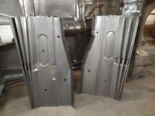 Datsun 240z floor pan kit new