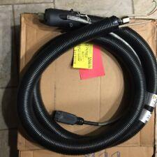 Nordson 274798j 8 Hot Melt Hose With Square Connector
