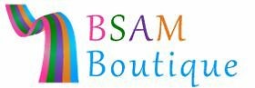 bsam-boutique
