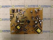 10 pcs EMERSON NETWORK CPF11ALM RF Connector Coax RG11 RG 11 F CRIMP