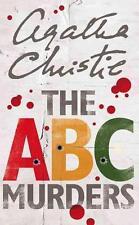 Belletristik-Bücher mit Krimi Agatha Christie