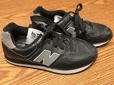 New Balance Black US Size 4.5 Unisex Kids' Shoes for sale | eBay