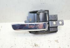 ASX XA XC RIGHT REAR INNER DOOR HANDLE , 07/10-ON *0000039580*