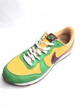 Nike Internationalist 2008 Running Shoes Women's (Size: 8.5) 316374-761