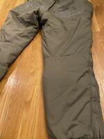 Haly's (Sekri) PCU Level 7 Pants - Med Long