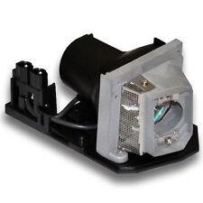Acer Beamer-Ersatzlampen und -teile