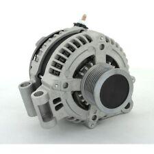 New Alternator For Land rover discovery 3 Range rover 2.7 Diesel