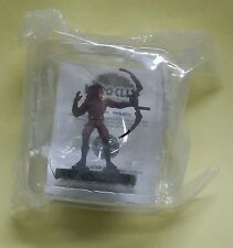Heroclix City of Heroes Manticore #COH02 NEW LE Limited Edition 2 Villains