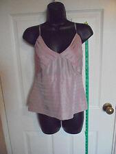 Waist Length Silk Casual Topshop Tops & Shirts for Women