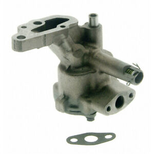 Engine Oil Pump Sealed Power 224-41203V