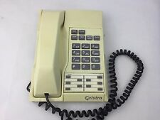 Telstra Touchfone - Corded Home Phone - TF200 -