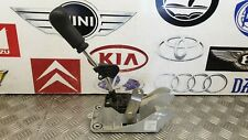 FORD TRANSIT CONNECT 1.8 TDCI 2006-2011 GEAR LEVER 7T1R-7K387-AD