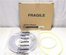 Fisher & Paykel Dish Drawer Dishwasher Heater Plate w O-ring 527702 526444 Dd603
