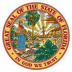 Papertique of Florida