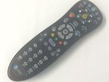 Genuine At&T U-Verse Standard Tv Remote Control - S10-S3